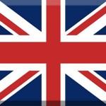 Flag - UK