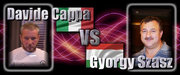 2009_Supermatch_Cappa_vs_Szasz