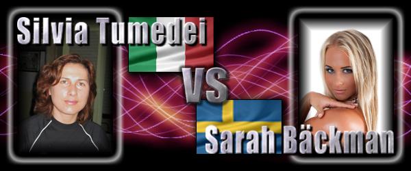 2009_Supermatch_Tumedei_vs_Backman