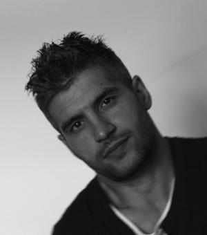 Antonio_Muresu