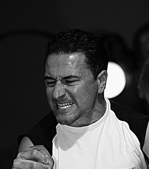 Massimo_Cesari