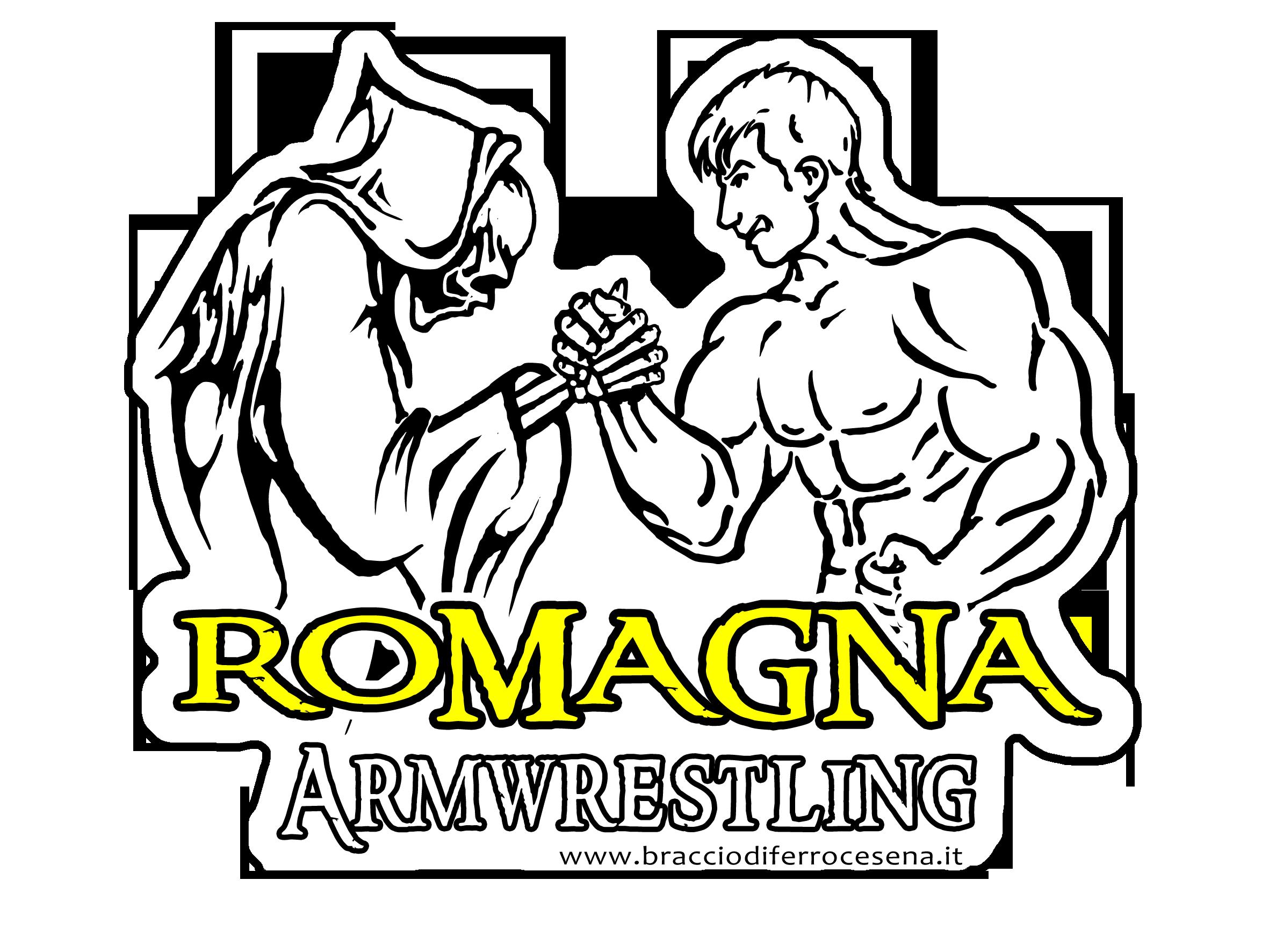 Romagna Armwrestling