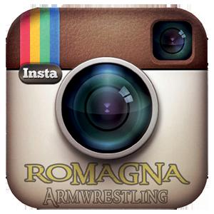 Instagram_RAW