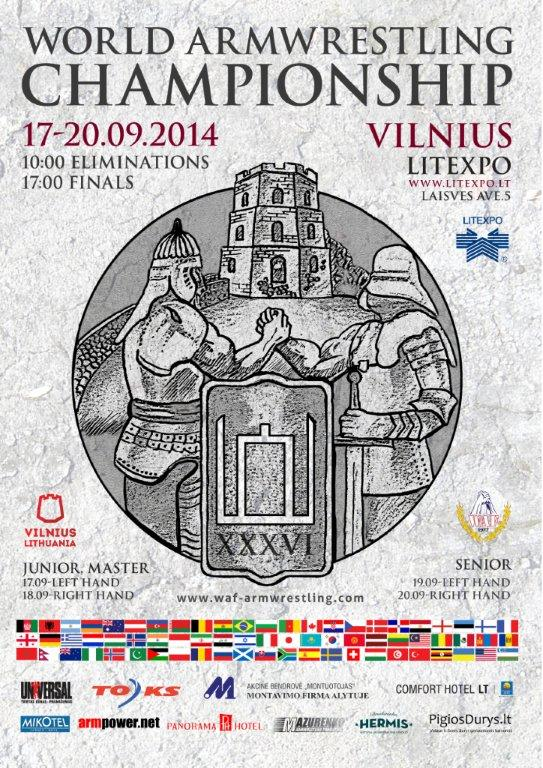 2014_World-Armwrestling-Championships-Lithuania