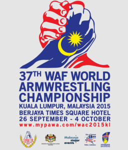 2015_WAF_World-Armwrestling-Championships
