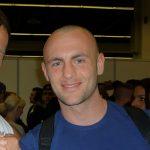 Team Fabio Botteghi